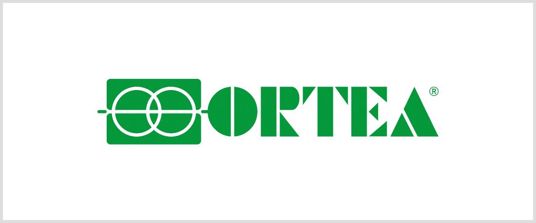 Ortea